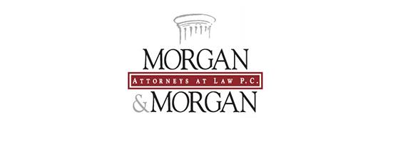 Bankruptcy Lawyers in Athens, GA - Morgan & Morgan